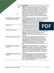LibreOffice Calc Guide 21