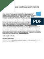 windows-8-crear-una-imagen-del-sistema-9594-njkfey.pdf