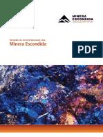 InformeSustentabilidad2014_MineraEscondida.pdf
