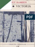Knut-hamsun-pan-victoria pdf En noruego.pdf