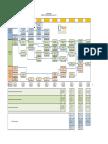 0.) Malla Ingeniería de Telecomunicaciones.pdf