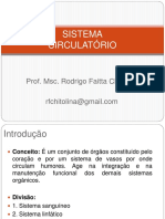 SISTEMA CIRCULATÓRIO - Fisioterapia.pdf