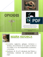 david-opio1-120108232500-phpapp01