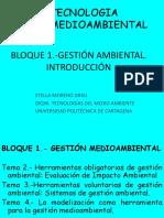 Tma Ti 02 gestion Ambiental 2015-2016