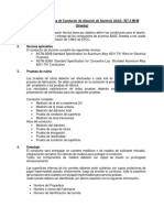 Especificacion AAAC - Copy (2)