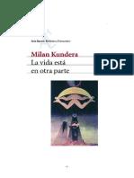 La+Vida+Esta+En+Otra+Parte+-+Milan+Kundera (2).pdf