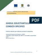 Ghid.cpp2.pdf