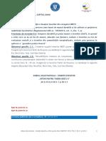GS CS NEETs_formare Profesionala_OS 2.1 Si 2.2