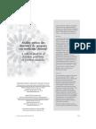 Análise Crítica Das Diretrizes de Pesquisa Em Medicina Chinesa
