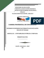 MODELO 1.docx