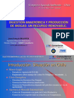 Digestion_Anaerobica&Biogas-AS&DConsultores.ppt