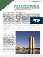 Politica Saude Ed 022016