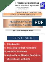 Perspectivas en geofisica ambiental.pdf