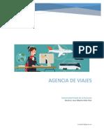 Elaboración de Tarifas en Agencia de Viajes.docx