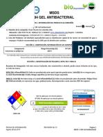 msds-394.pdf