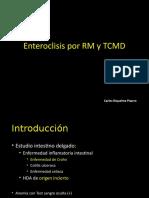 Enteroclisis UC 2017 FINAL