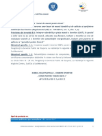 GS CS NEETs_formare Profesionala_OS 1.1 Si 1.2