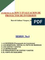 4clase Ingresos Egresos Inversiones 111023223330 Phpapp01