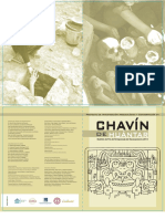 chavin de huantar boletin de escavacion 2013.pdf