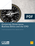 Corporate Governance and Business Ethics - CFO Asia-ACCA study (kantakji.com).pdf