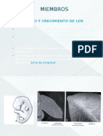Diaspositiva de medicina  (1)