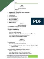 Perfil Biodigestor Municipalidad Distrital de Llama v3