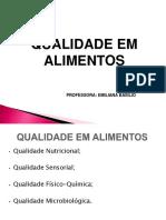 3 Qualidade de Alimentos.pdf