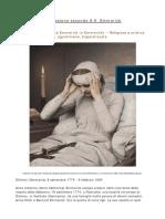 La Passione secondo A K Emmerik.pdf