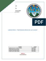 reporteimec-fluidos-120915122006-phpapp02.docx