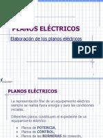 planos-electricos