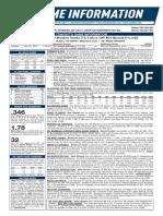 07.22.17 Game Notes.pdf