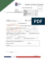 4_HOJA DE IDENTIFICACION CCI-UTC1617.pdf