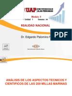 4° SEMANA REALIDAD NAC.pdf