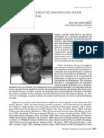 Entrevista a Van Dyk.pdf