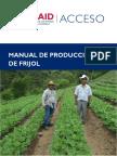 Manual-Frijol-ACCESO.pdf
