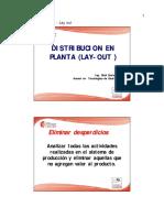 distribucion-en-planta.pdf