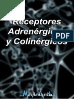 Receptores nerviosos Adrenérgicos y Colinérgicos.pdf