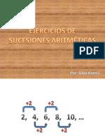 ejerciciosdesucesionesaritmticas-110218113934-phpapp02