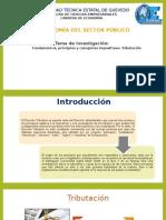 Sector Publico GRUPO 1