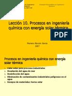 Lec 10. Eerriq.procesos en Ingenieria Quimica Est