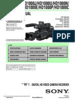 SONY+HVR-HD1000J,+HD1000U,+HD1000N,+HD1000E,+HD1000P,+HD1000C+SERVICE+MANUAL+VER+1.3+2008.12+REV-2+(9-852-240-14).pdf