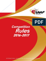 IAAF Competition Rules 2016-2017, in force from 1 November 2015.pdf