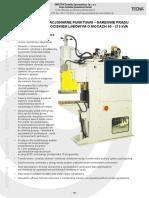 zgrzewarki-stacjonarne-punktowo-garbowe-ac-80-315-kva-v-2015-print.pdf