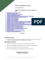 Manual Costos 1