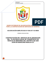 bases_plan_regulador_20170721_205052_406