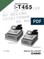 PCR-T465_020829D_NA_ES