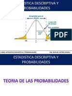 CLASE8-TEOR-PROB-PARTE1__44529__ (2).pptx