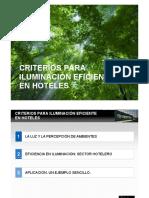 02-CRITERIOS-PARA-ILUMINACION-EFICIENTE-EN-HOTELES-LLEDO-ILUMINACION.pdf