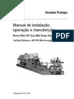 InstallationOperationMaintenance_3620_pt_BR.pdf