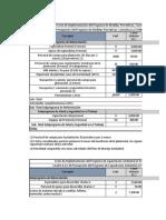 Costo de Partidas de Mitigación_olmos